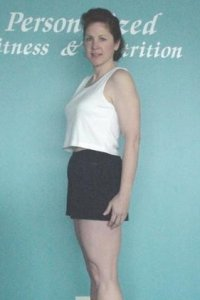 Testimonial Picture of Linda (2)