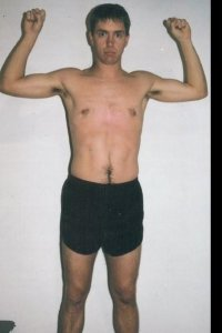 Testimonial Picture of Jim F (1)