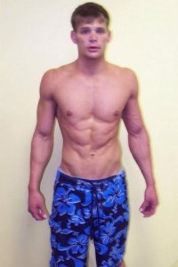 Testimonial Picture of Nate (2)