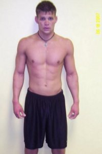 Testimonial Picture of Nate (1)